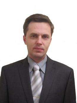 mazurov1